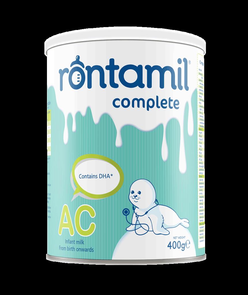rontamilac_eng2018