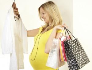 pregnant_shopping