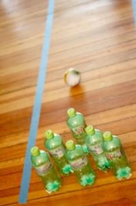 bottle-bowling-433x650