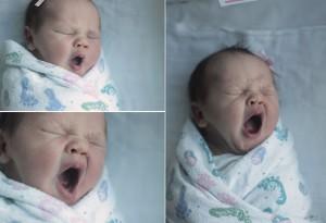 φωτογραφίες μωρού
