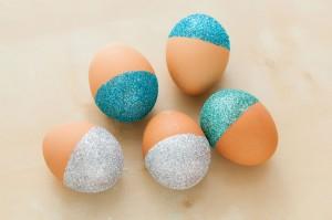 egg1b