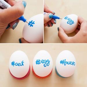 egg3b