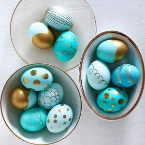 egg3c