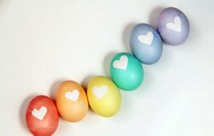 egg4b