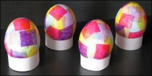 egg6c