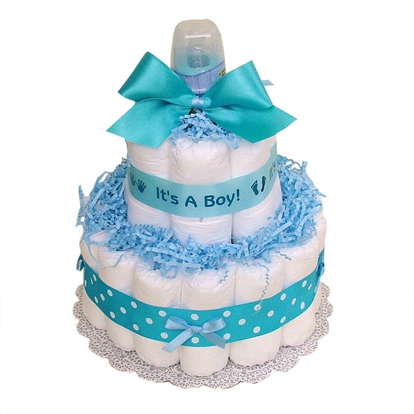 6f380d4c096 8 μοναδικά, handmade δώρα για μωρά…από τα χεράκια σου! | Rontamil