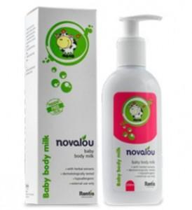 NOVALOUbodymilk-500x310
