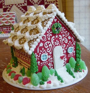 c7b98__Sweet-Christmas-Inspiration-Served-by-Jaw-Dropping-DIY-Gingerbread-Houses-homesthetics-7