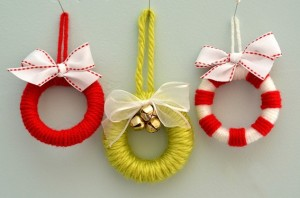 diy-christmas-decor-u8tcinvi