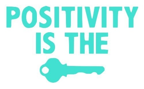 positive4