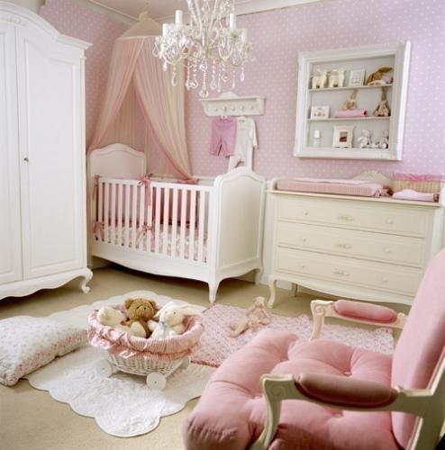 Pink-Nursery_05