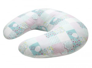 Tweet_dreams_nursing_pillow_cut_out_large