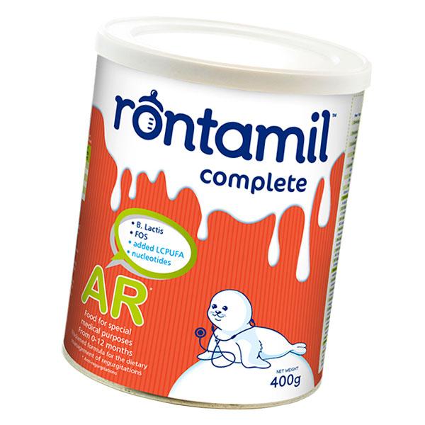 RONTAMIL_AR_600x600