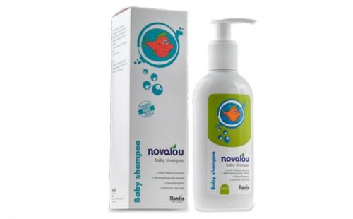 NOVALOUshampoo-500x310