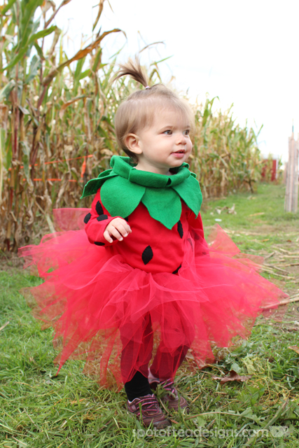 StrawberryCostumeFinished2