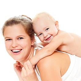 Happy-Baby-Happy-Mommy