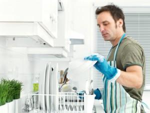 man-cleaning_oqgi9g