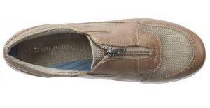 naturalizer_women_s_dresden_zip_shoe___amazon_com