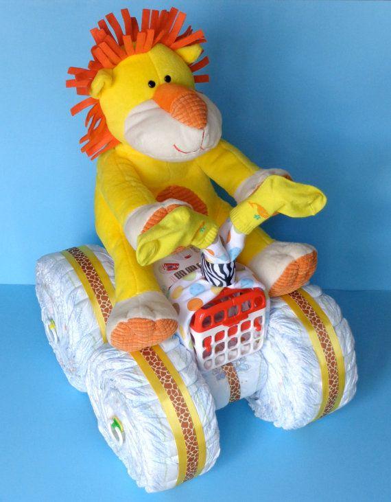 fecf3e63f6f80252080f0d6e4861376e-baby-diaper-cakes-quad