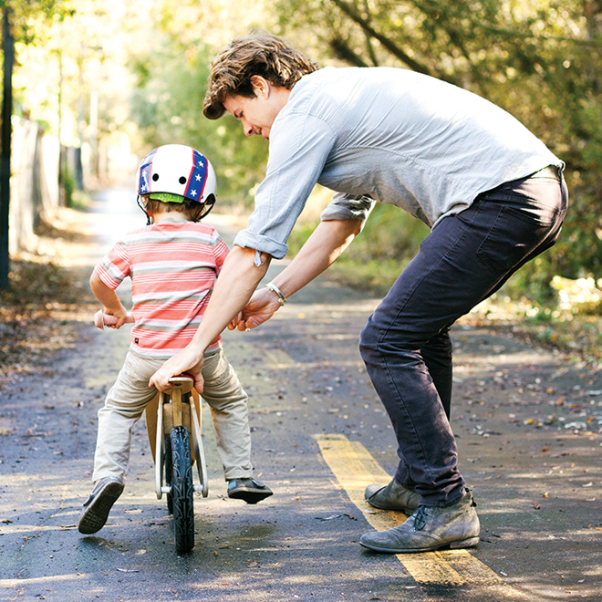 toddler-dad-cycle