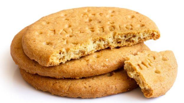 _92853451_biscuit