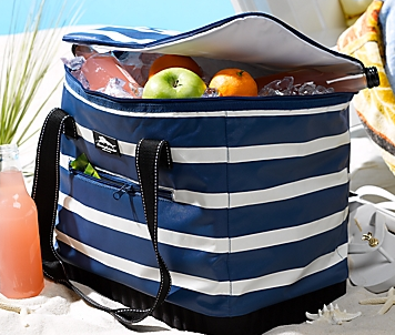 beach-cooler-bag