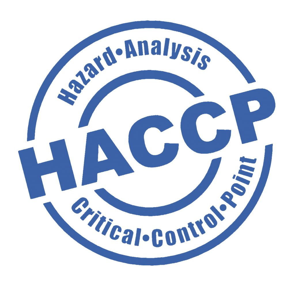 haccp-implimentation-services