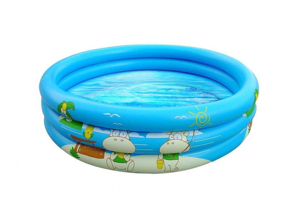 baby_pool