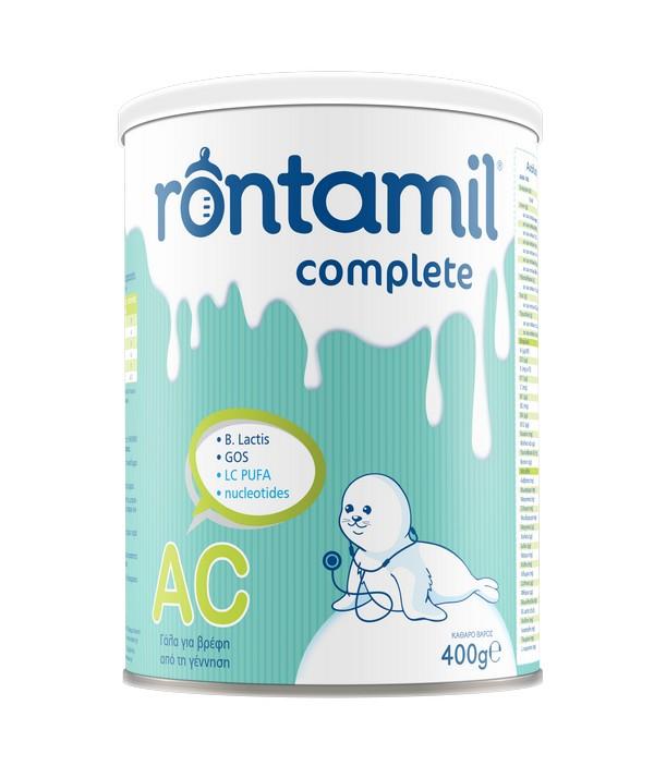 rontamilac_gr