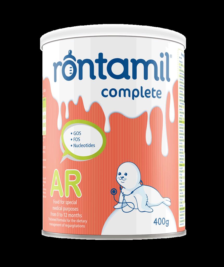 rontamilar_eng2018