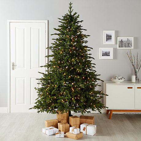 category_image_christmas_trees
