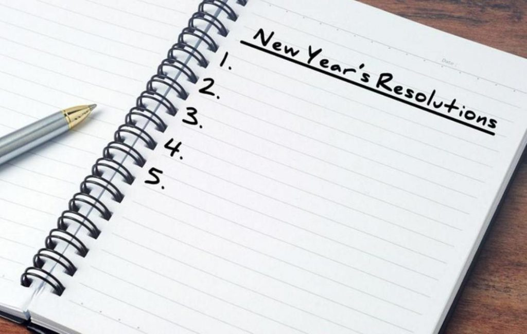 healthy-new-years-resolutions-2018-ideas-for-children-teens-1024x650