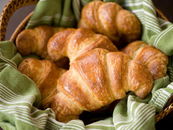 20111020-175534-croissants-610x458-1