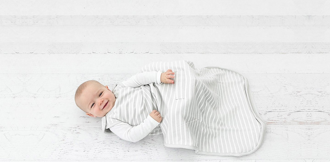 baby-sleeping-bags-featured