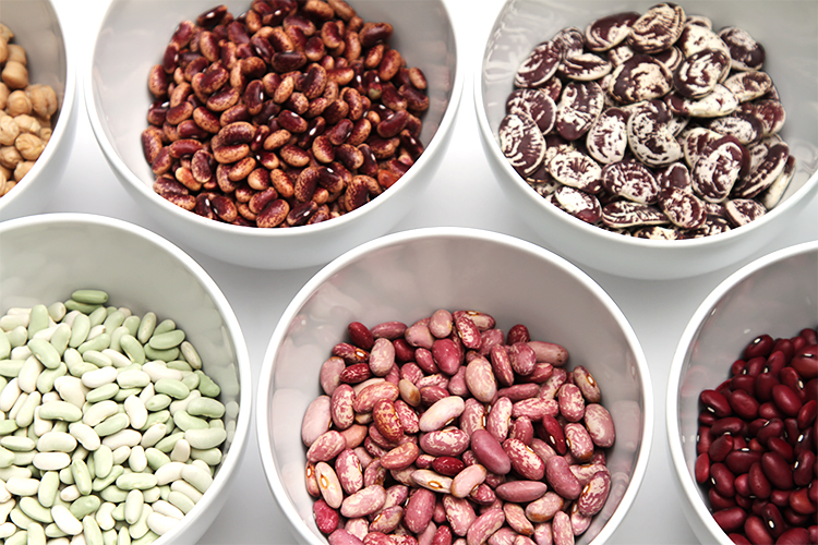 img_7654-dried-beans-750
