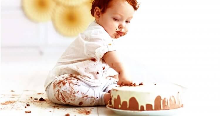 smash-cakes