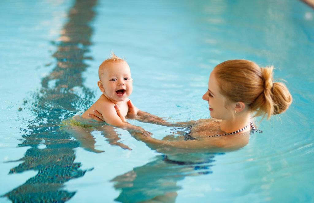 mom-baby-pool