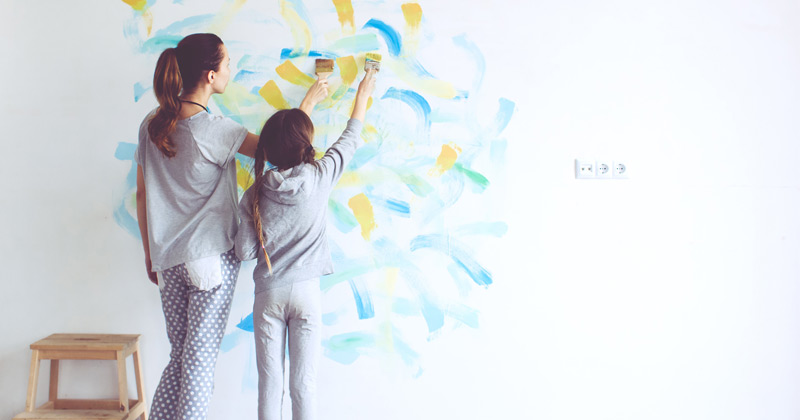 family_paint