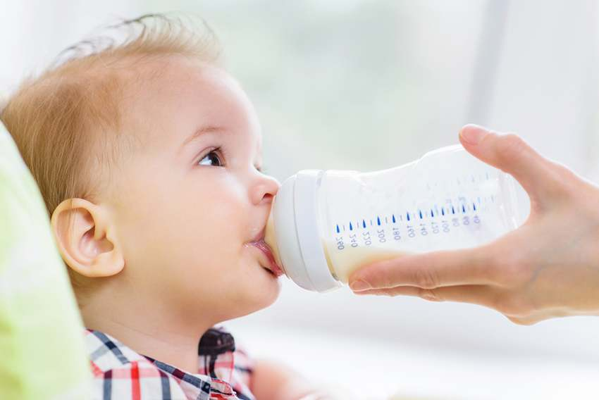 36-milk-and-milk-alternatives-for-baby-and-toddler_619578767