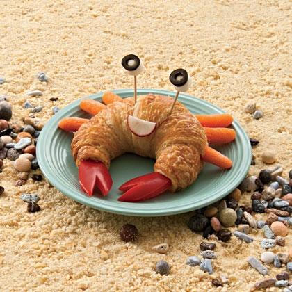 crabby-sandwich-recipe-photo-420-ff0611totm_a01