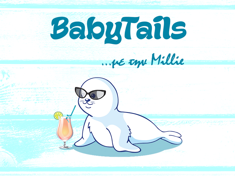baby-tails
